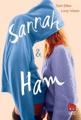 Sannah-Ham.jpg