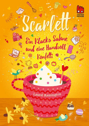 Scarlett-2.jpg