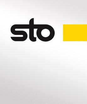 Sto AG Schweiz