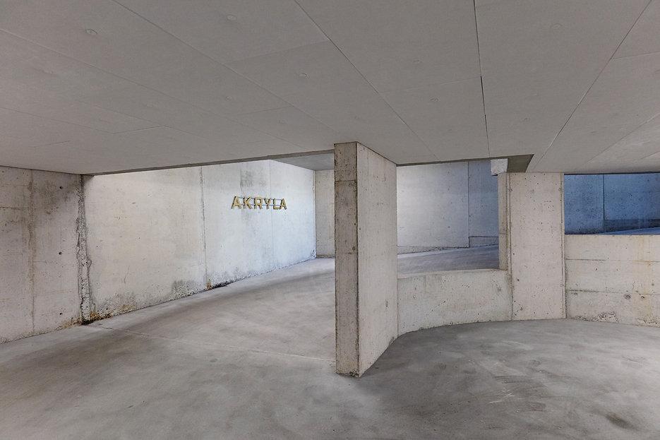 akryla sanierung tiefgarage.jpg