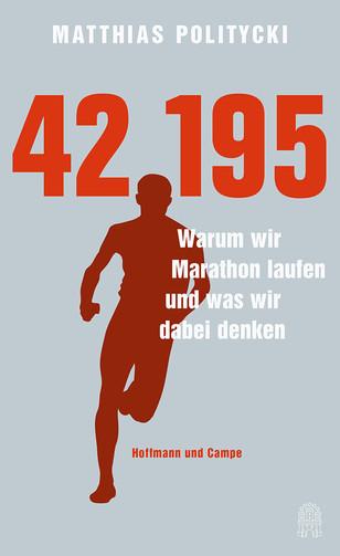 42,195.jpg