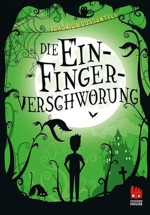 Ein-Finger-Verschwoerung.jpg