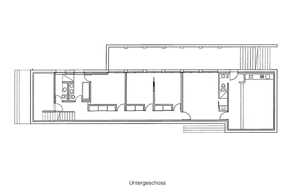 W3A_Hagenbuchrain_Untergeschoss.jpg