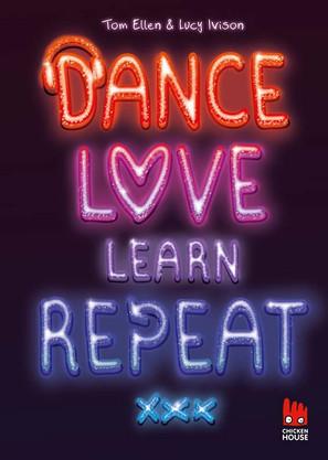 Dance-Love-Learn-Return.jpg