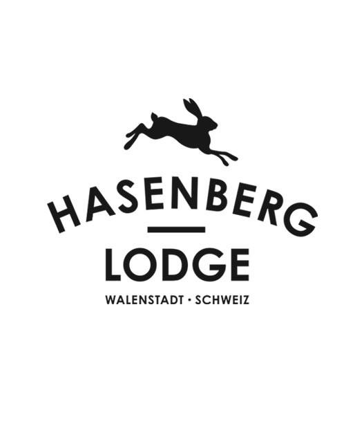Hasenberg Lodge
