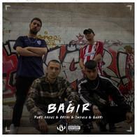 Pars Ahnas & Orchi & Impala & Gabri - Bağır