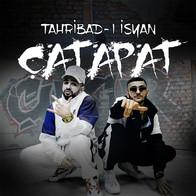 Tahribad-ı İsyan - Çatapat
