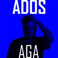 Ados - Aga