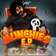 Velet - Munchies