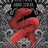 Ados - Eylül