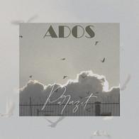 Ados - Parazit