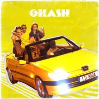 Ohash - Lil Baba
