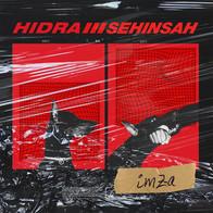 Şehinşah & Hidra - İmza