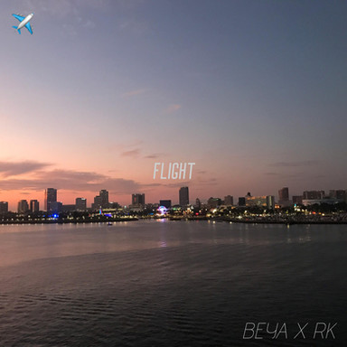 Beya ft. RK - Flight