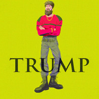 HSNSBBH - Trump