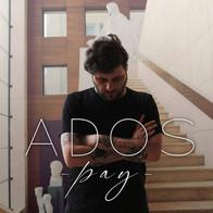 Ados - Pay