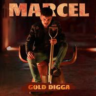 Marcel - Gold Digga
