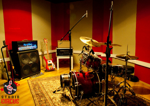 Kayıt Odası 3