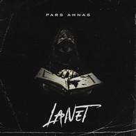 Pars Ahnas - Lanet