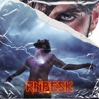 Reynmen - RnBesk