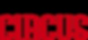 Studio Circus Logo