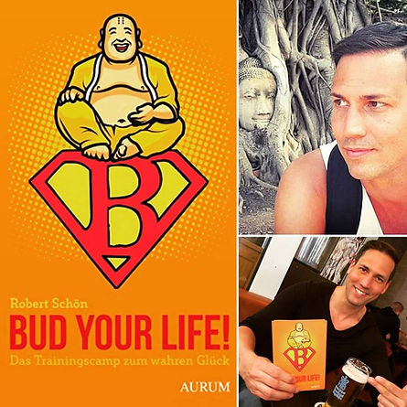 Bud Your Life! Collage.jpg