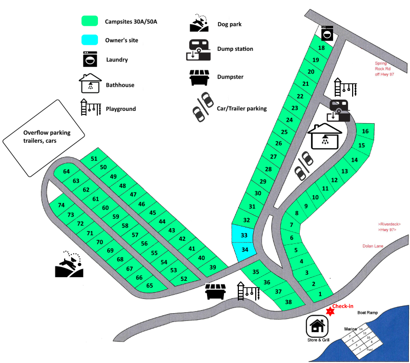 Park Map_blank_new_final_small.png
