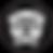 de-Mello-Palheta-logo_medium.png_4994.pn