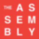 Assembly - Logo - Square.png