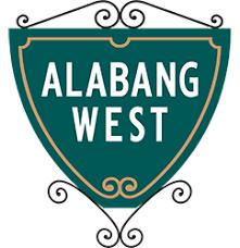 alabang west.png