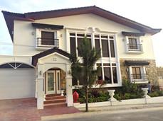 RT Residence