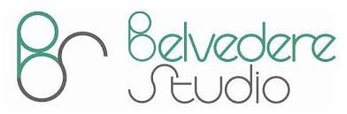 Belvedere studio.jpeg