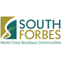 South Forbes.png
