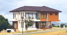 SC Residence