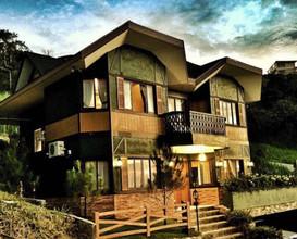 JM Residence