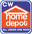 Cw Home Depot.png