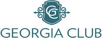 Georgia Club.jpeg