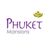 Phuket.jpeg