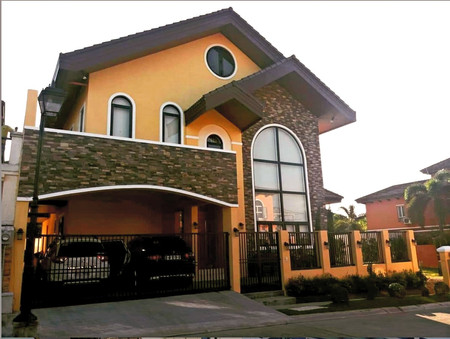 CZ Residence
