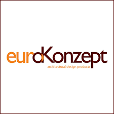 eurokonzept.png