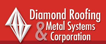 Diamond Steel.png