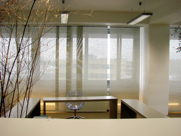 studio db ai office architecture pp 9002 office conference room
