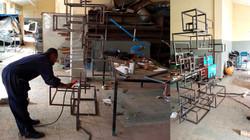 PhD D Batista MSADT studio R & D_Page_27