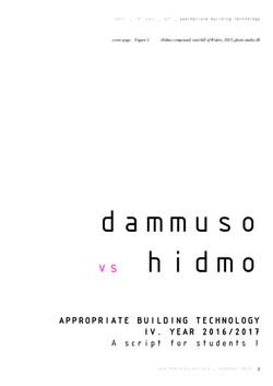 PhD D Batista dammuso vs hidmo_Page_02