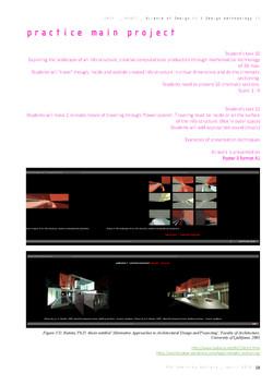 PhD D Batista SD II_DM II_part III CS&M_