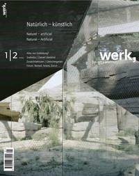 Dominika Batista PhD Publications Werk magazine