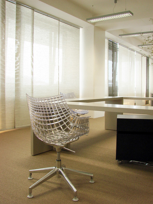 studio db ai office architecture pp 9002 office chair design