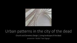 architectural multimedia exhibition 77_m
