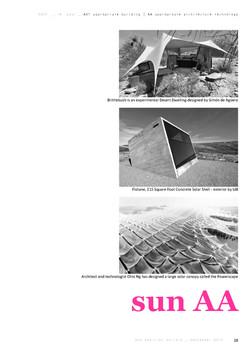 PhD D Batista abt_script for students_I
