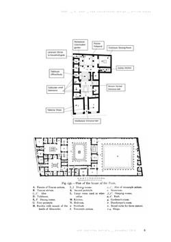 PhD D Batista atrium house new_Page_06